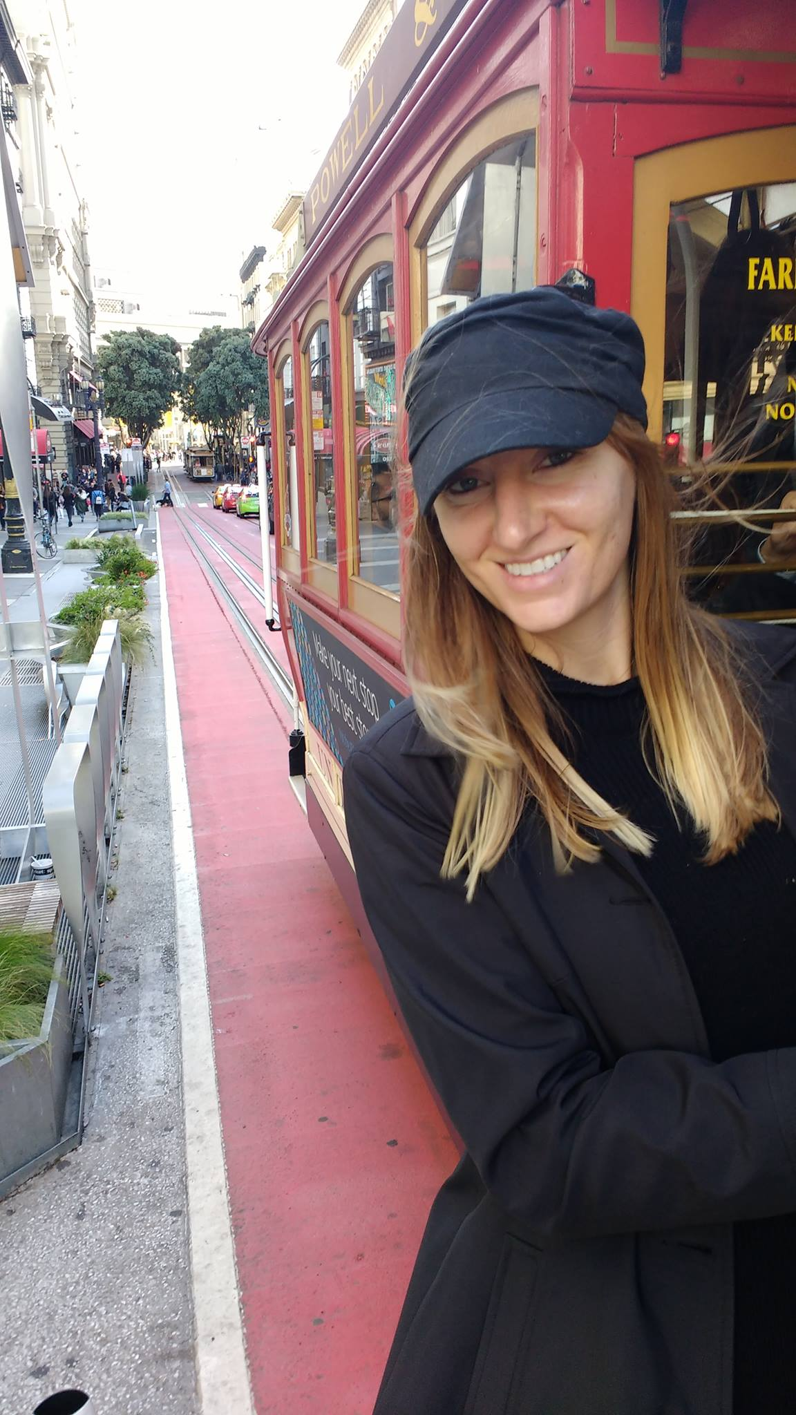 jamie-and-cable-car